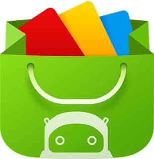 تحميل متجر موبو ماركت مجانا Download MoboMarket