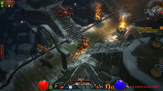 Torchlight-II-Game-Download