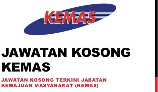 jawatan kosong guru tadika kemas 2016, pendaftaran tadika kemas 2016, tadika kemas vacancy, jawatan kosong kemas 2016 borang guru tabika, jawatan kosong kemas terkini 2016 malaysia