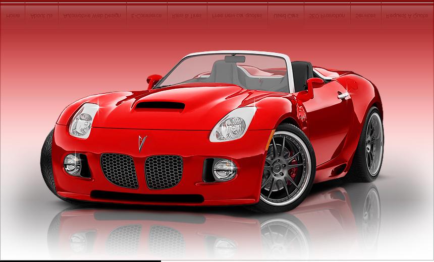 auto cars new 2011 - photo #21