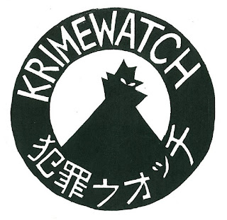 https://staticshockrecords.bandcamp.com/album/krimewatch