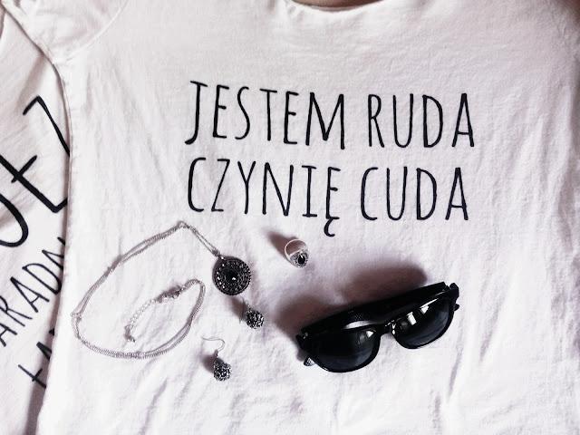 koszulki-time-for-fashion
