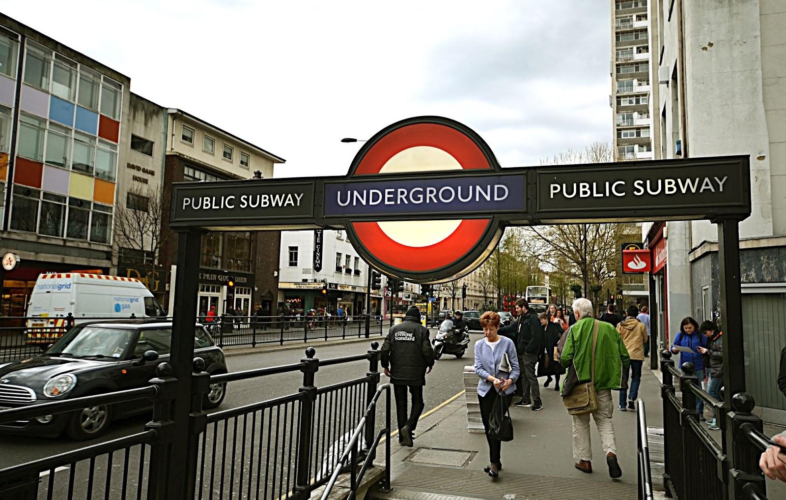 londyn pogoda | mapa londynu