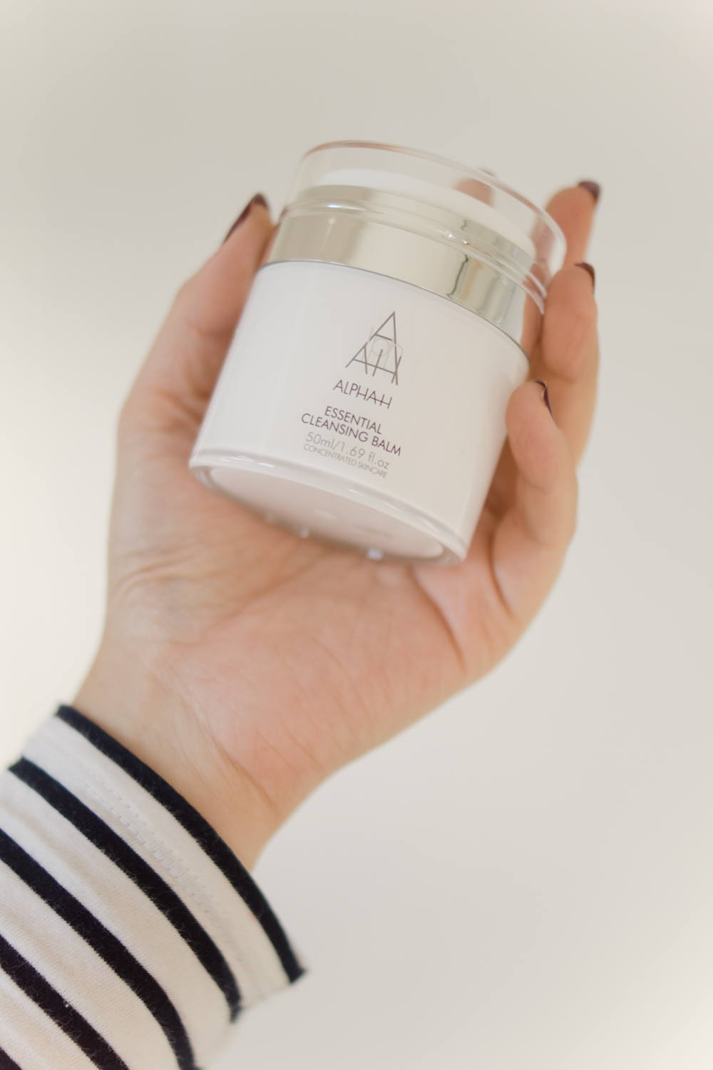 alpha-h-skincare-essential-cleansing-balm-review-barely-there-beauty-blog
