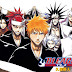 DOWNLOAD GRATIS  LENGKAP SERIAL ANIME MANGA Bleach Subtitel Indonesia