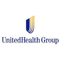 UnitedHealth Group Gurgaon freshers recruitment drive 2016
