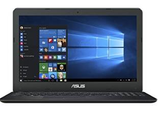 ASUS Laptops Gaming