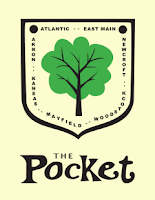 "The new ""branding"" logo for the Patch neighborhood."