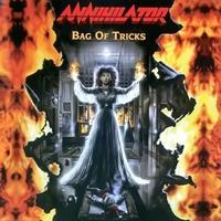 [1994] - Bag Of Tricks