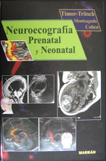 Neuroecografía Prenatal y Neonatal – Timor-Tritsch