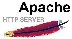 apache - Software Web Server Untuk membuat Website