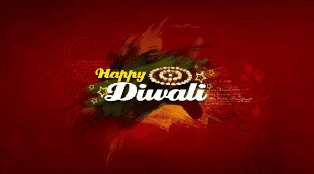 Diwali wallpapers 2016