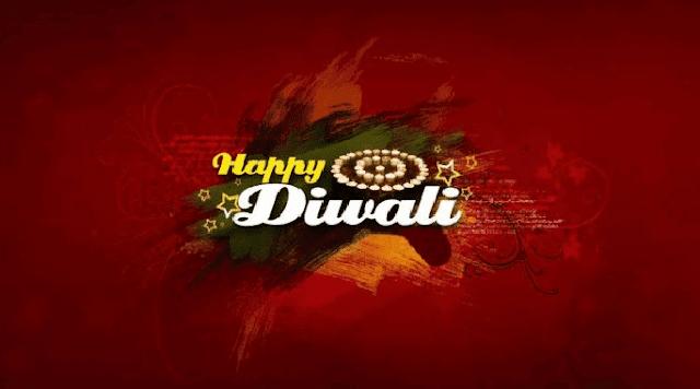 Diwali wallpapers 2016
