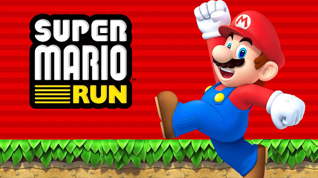 super-mario-run-fake-app-for-android