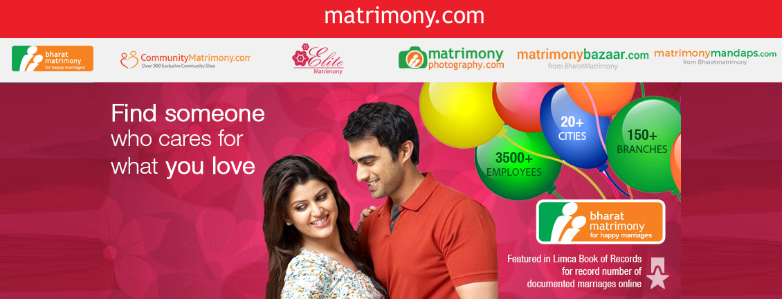 bharat matrimony paid membership 78