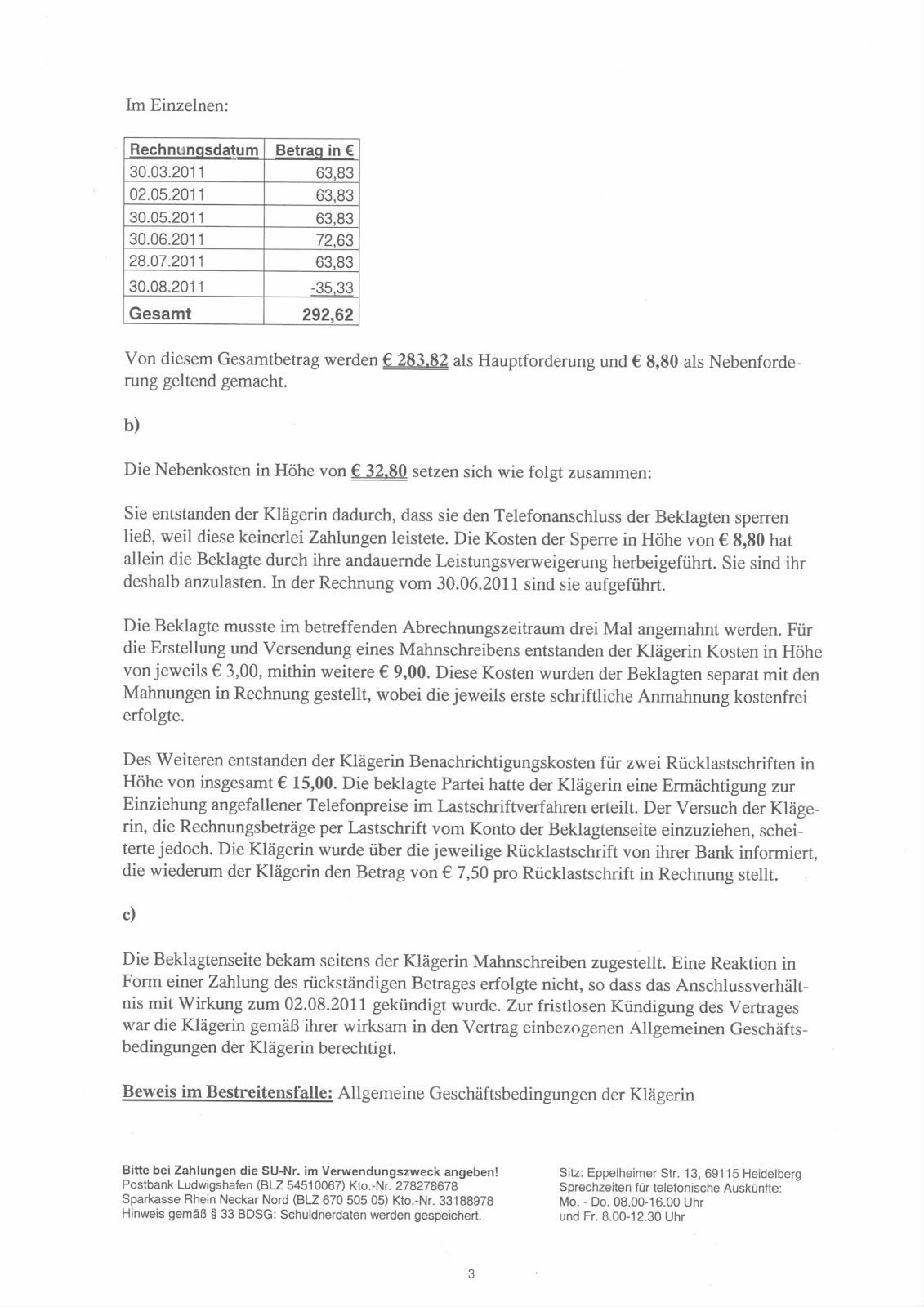 Machtmissbrauch Vetternwirtschaft Versklavung 2013