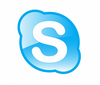 Skype messaggistica e VoIP