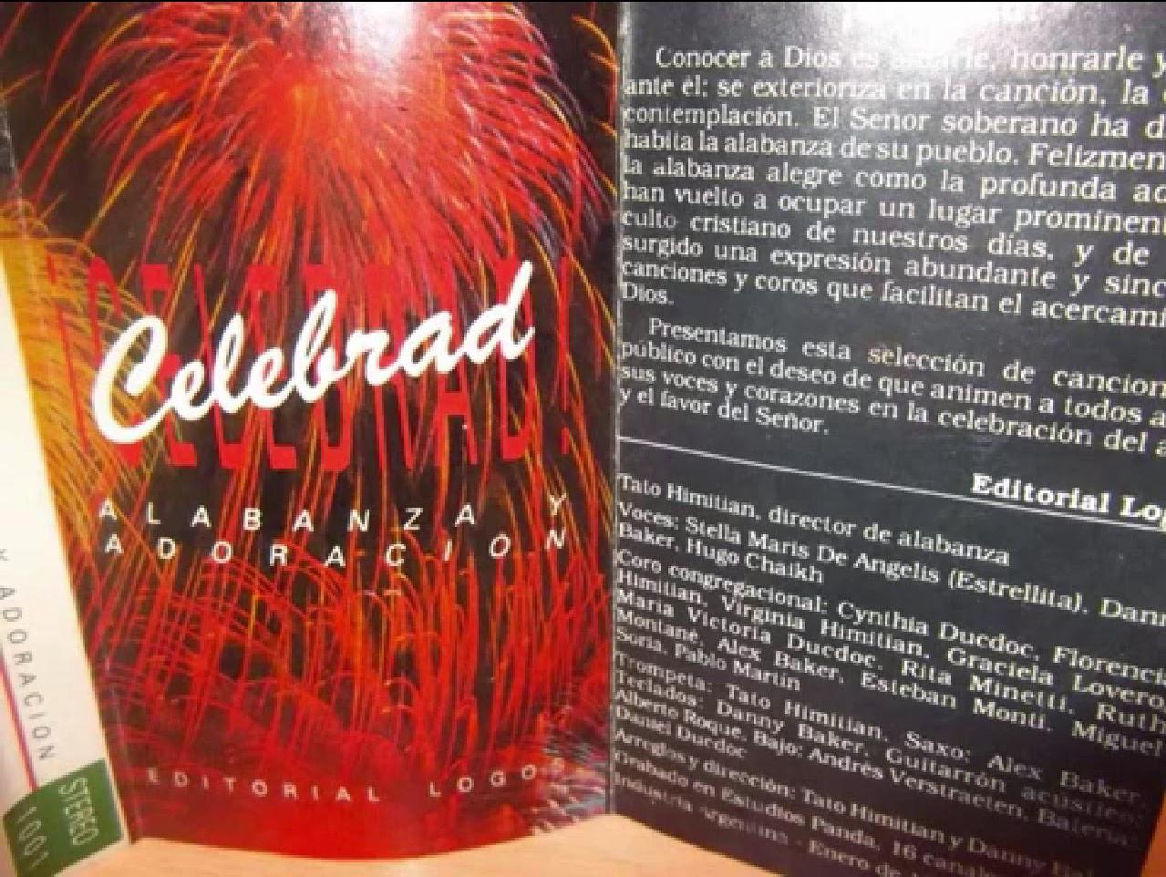 Tato Himitián-Celebrad-