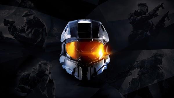 Halo: Master Chief Collection di PC mungkin akan merilis semua game pada akhir tahun