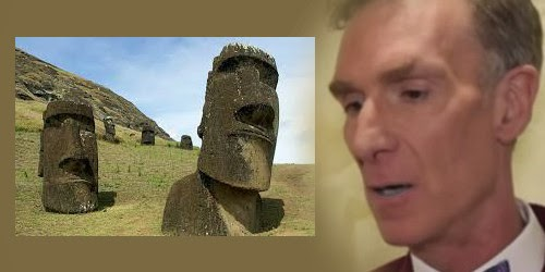 Bill Nye Says Race Doesn T Exist Kenn