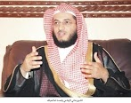 Download Murottal Al-Qur'an Sheikh Hani Ar-Rifai Lengkap 30 Juz