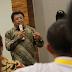 Fokus Urus Partai, Presiden PKS Mengundurkan Diri dari DPR