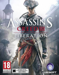 Assassin's Creed 3 Liberation Free Download