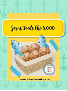 https://www.biblefunforkids.com/2017/02/410-miracle-jesus-feeds-5000.html