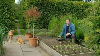 Gardeners' World ep.29 2017