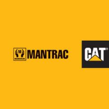Power Systems Sales Executive at Mantrac Nigeria Limited