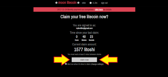 moonbitcoin-tutorial
