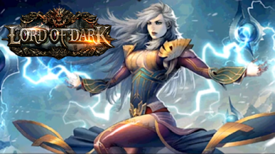 Selamat Pagi sahabat pada kesempatan kali ini aku akan membagikan kepada sahabat semuanya se Unduh Game Lord of Dark v1.2.73206 Mod Apk Data High Damage + Unlimited Health