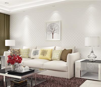 Furniture Merk IKEA Untuk Interior Rumah