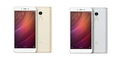 Xiaomi Redmi Note 4x Hp Harga 2 Jutaan Terbaik
