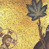 Jesus Healed Sick People With Marijuana, Researchers Discover