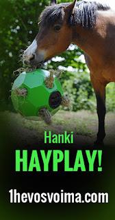 http://1hevosvoima.omaverkkokauppa.fi/Kaksi-HayPlay-heinaepalloa-tarjoushintaan