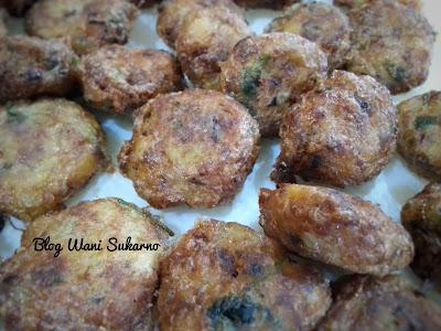 Resepi Soto Ayam Yang Paling Lengkap Dan Sedap