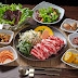 Best Shabu Shabu Jakarta, All You Can Eat !
