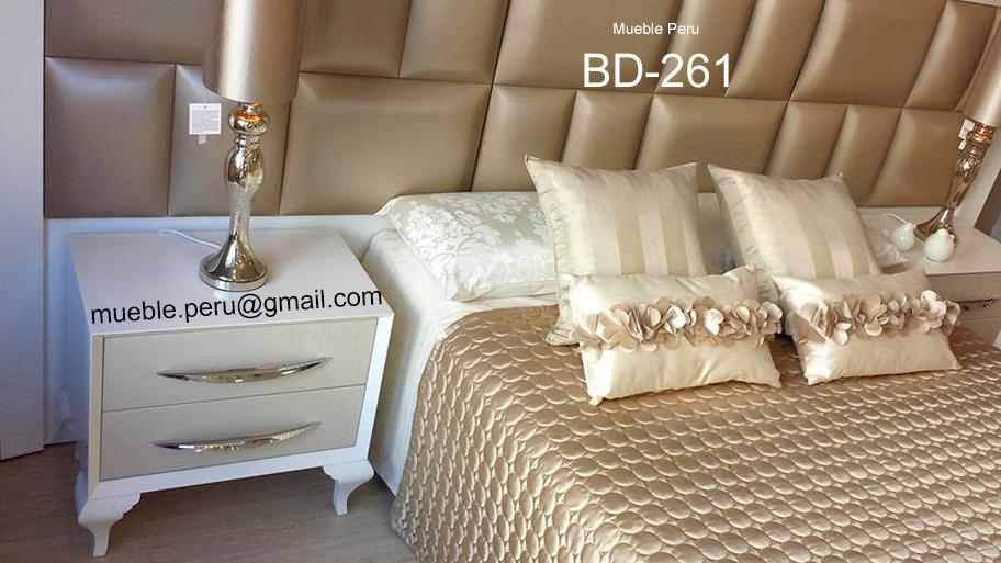 Dormitorios modernos dormitorios de dise o for Decoracion hogar falabella