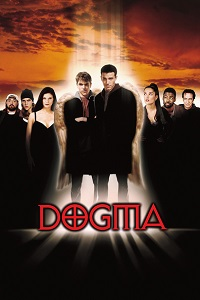 Watch Dogma Online Free in HD