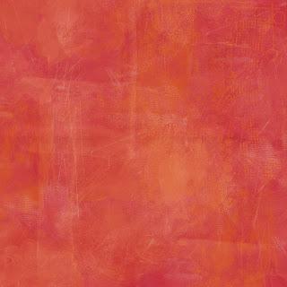 Pumpkin Spice Paper #14 - free scrapbook paper