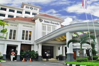 334 M Dari Stasiun Tugu Bintang 4 Jl Malioboro No60 Suryatmajan Danurejan Yogyakarta Harga Mulai Rp 763929 INFO DETAIL