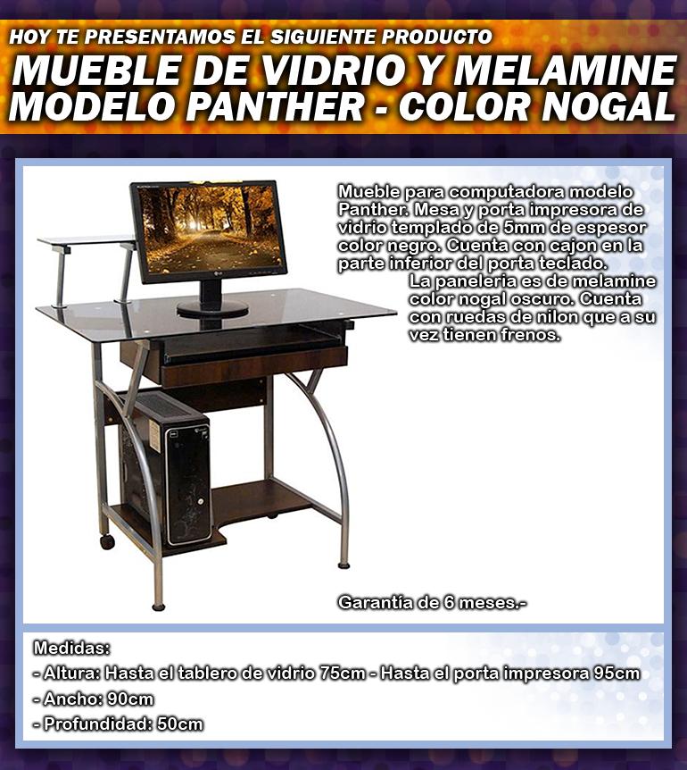 Imagenes Muebles Para Computadora