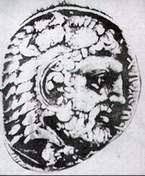 http://www.filologos-hermes.info/