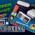 Nintendo Classic Mini NES Unboxing - Scopriamolo insieme!