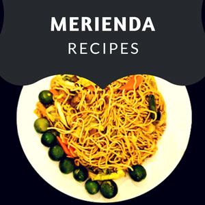 https://www.jeepneyrecipes.com/p/merienda-recipes.html