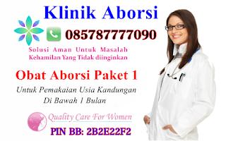 Jual Obat Aborsi Cytotec Misoprostol Asli Di Apotik Hp Satu Jual Cytotec Misoprostol Jual Cytotec Pfizer