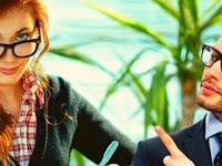 স্মার্ট হতে চান ? জেনে নিন স্মার্ট হওয়ার জন্য ১০টি সহজ উপায়