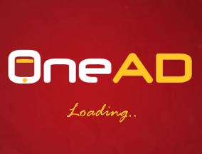 OneAd क्या है और इससे लाखो रूपए कैसे कमाये?