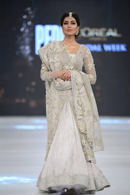 mahgul-luxury-bridal-dress-collection-at-bridal-fashion-week-2016-3